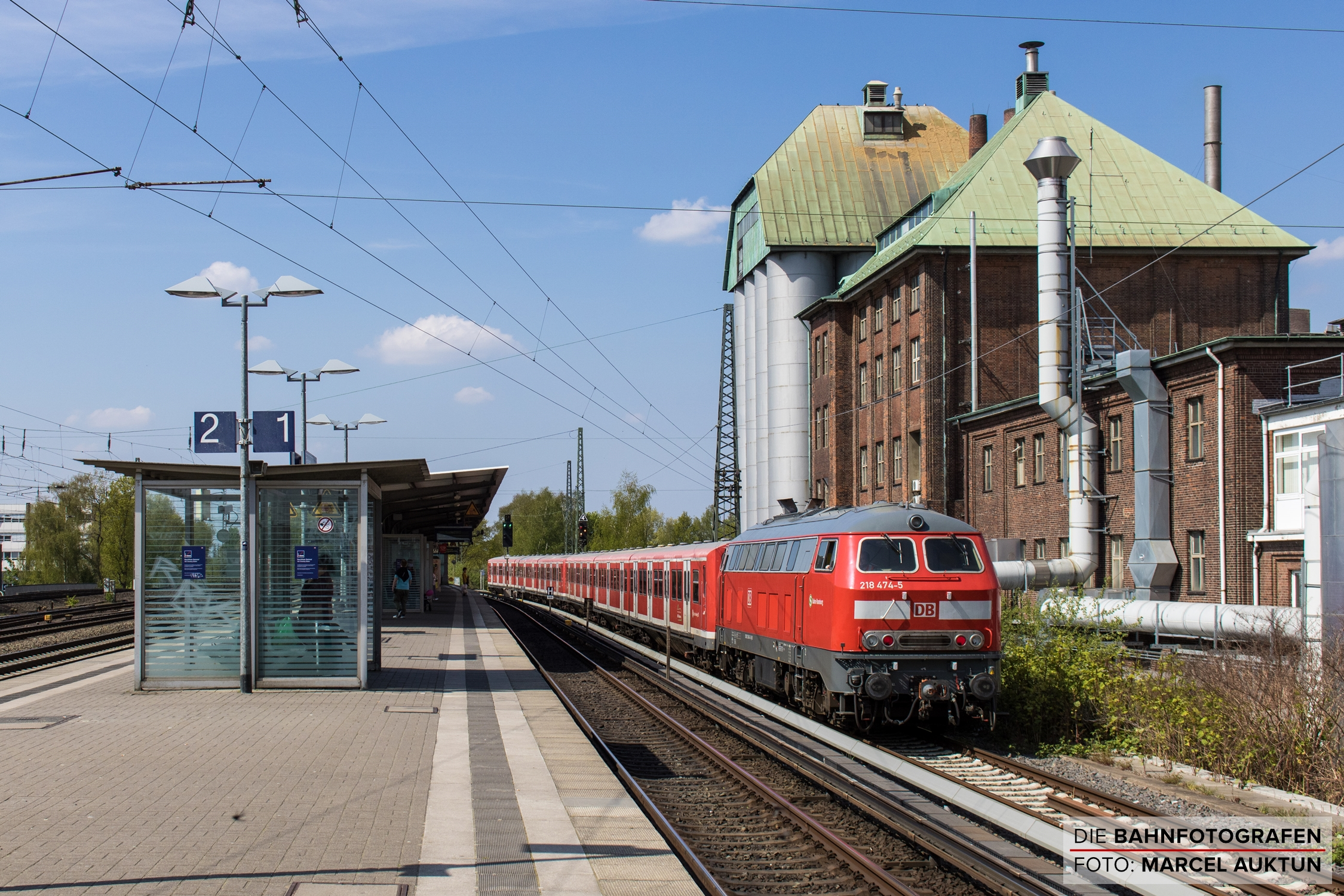 https://diebahnfotografen.de/wp-content/uploads/2020/05/218-474-472-057-472-059-Eidelstedt.jpg