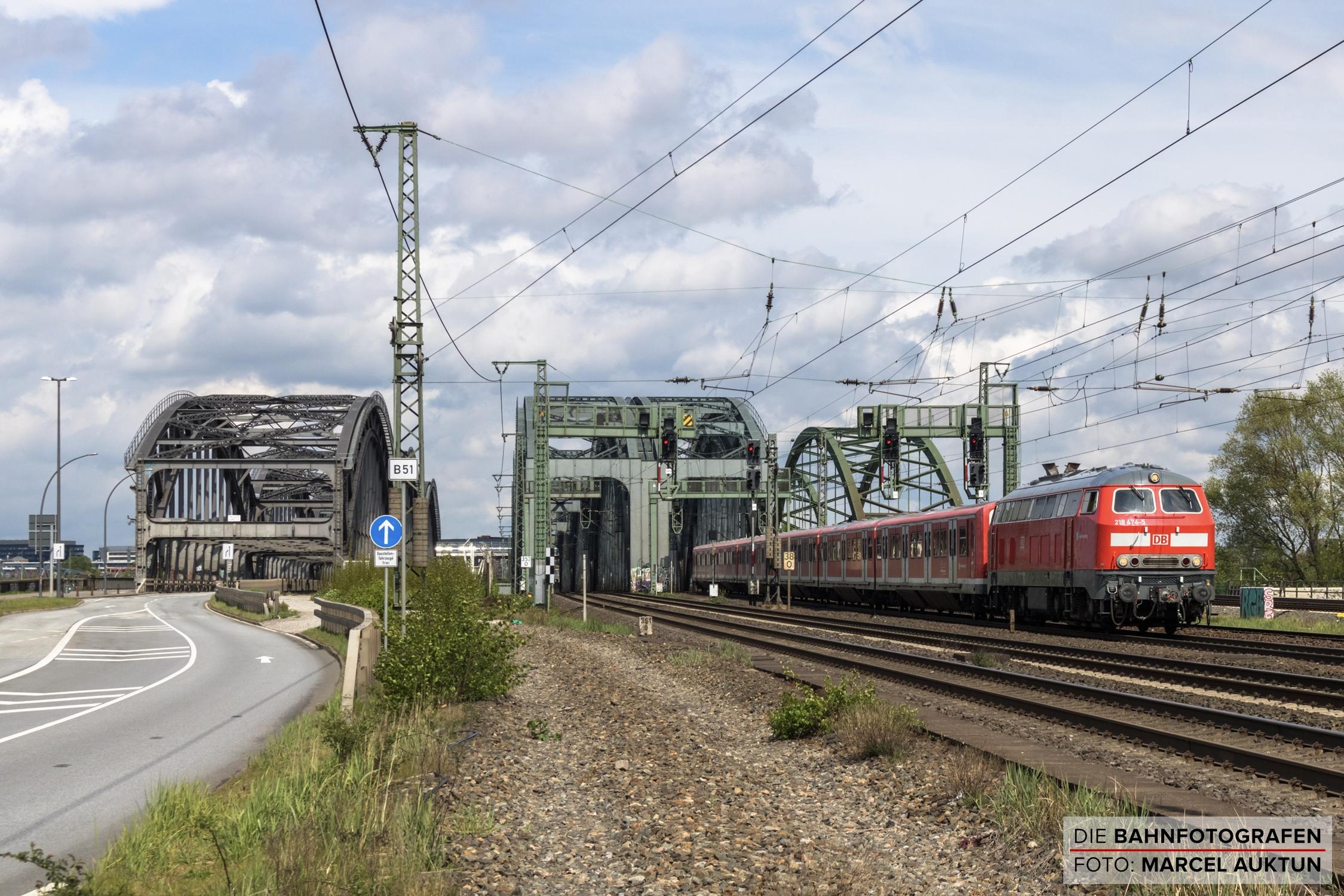 https://diebahnfotografen.de/wp-content/uploads/2020/05/218-474-472-059-472-057-Norderelbbr%C3%BCcken.jpg