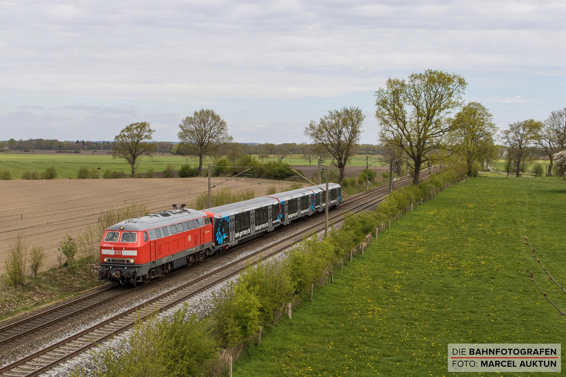 https://diebahnfotografen.de/wp-content/uploads/2020/05/218-474-474-005-Osterhorn.jpg
