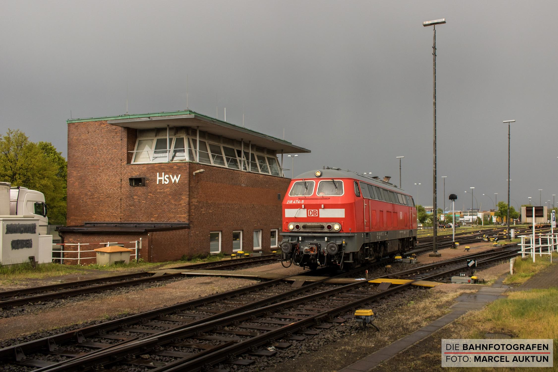 https://diebahnfotografen.de/wp-content/uploads/2020/05/218-474-Stellwerk-Hsw.jpg