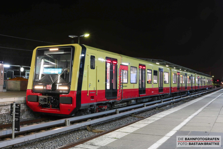 https://diebahnfotografen.de/wp-content/uploads/2020/06/484-004-Sch%C3%B6neweide.jpg